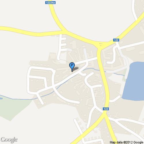Pošta Dříteň, PSČ 37351