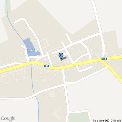 Pošta Rokytnice, PSČ 75104