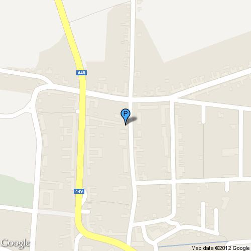 Pošta Slatinice, PSČ 78342