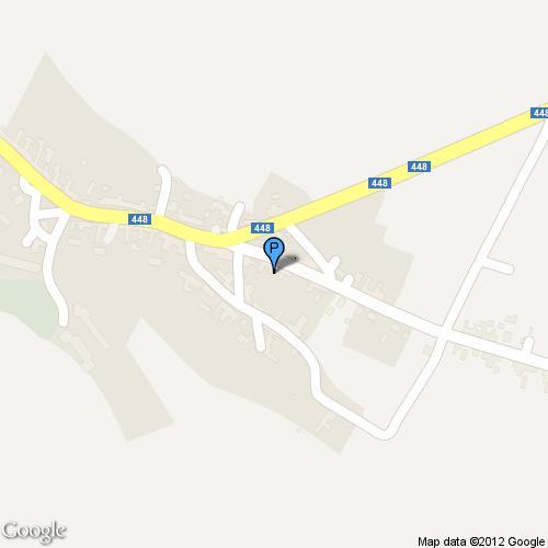 Pošta Drahanovice, PSČ 78343