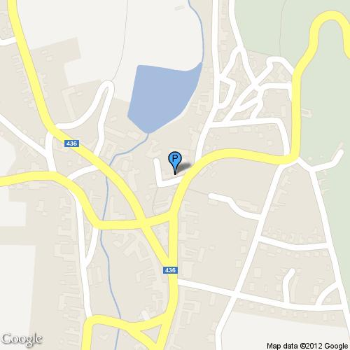 Pošta Tršice, PSČ 78357